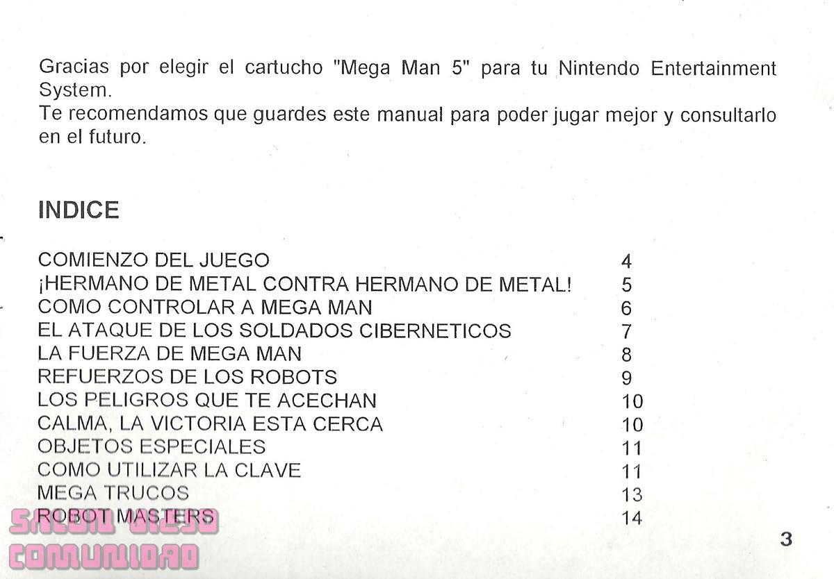 Manual5-Indice-Español.jpg