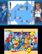 MMLC MM4 3DS screen07