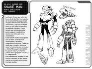 DWN022-Megamix