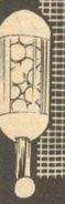 Graviton-Ikehara