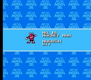 MagnetMan-Despedida