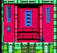 KnightMan-KnightCrush-MM6