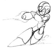Megamanx attack2