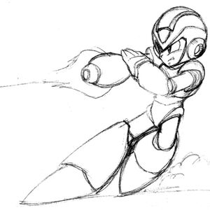 Megamanx attack2.jpg