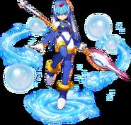 FairyLeviathan-XDiVE