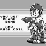 Gana-CrashBomberGB.png
