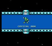 CrystalMan-Presentación