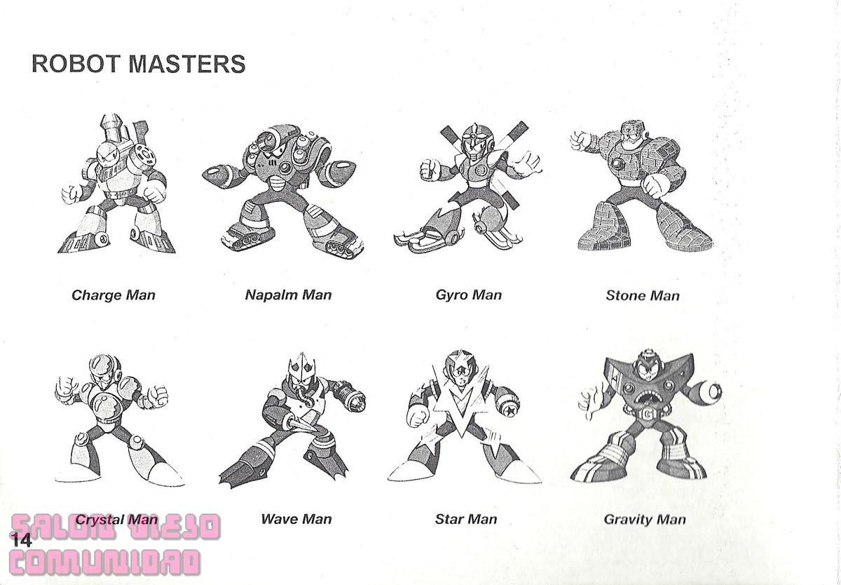 Manual5-Maestros-Español.jpg