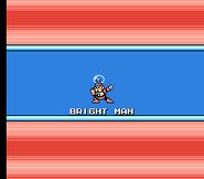 BrightMan-Presentación