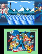 MMLC MM5 3DS screen08
