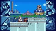 MMLC2 - Mega Man 7 1496657019