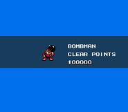 Bombmanscreen
