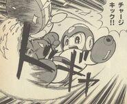 ChargeKick-Ikehara
