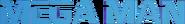 Logo-1991