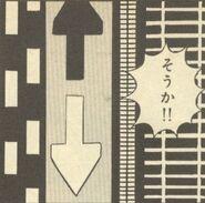 Antigravedad-Ikehara