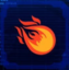 Blazing Torch-1-.png