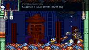 Megaman 7 (USA)-210111-194219