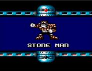 StonePreseGG