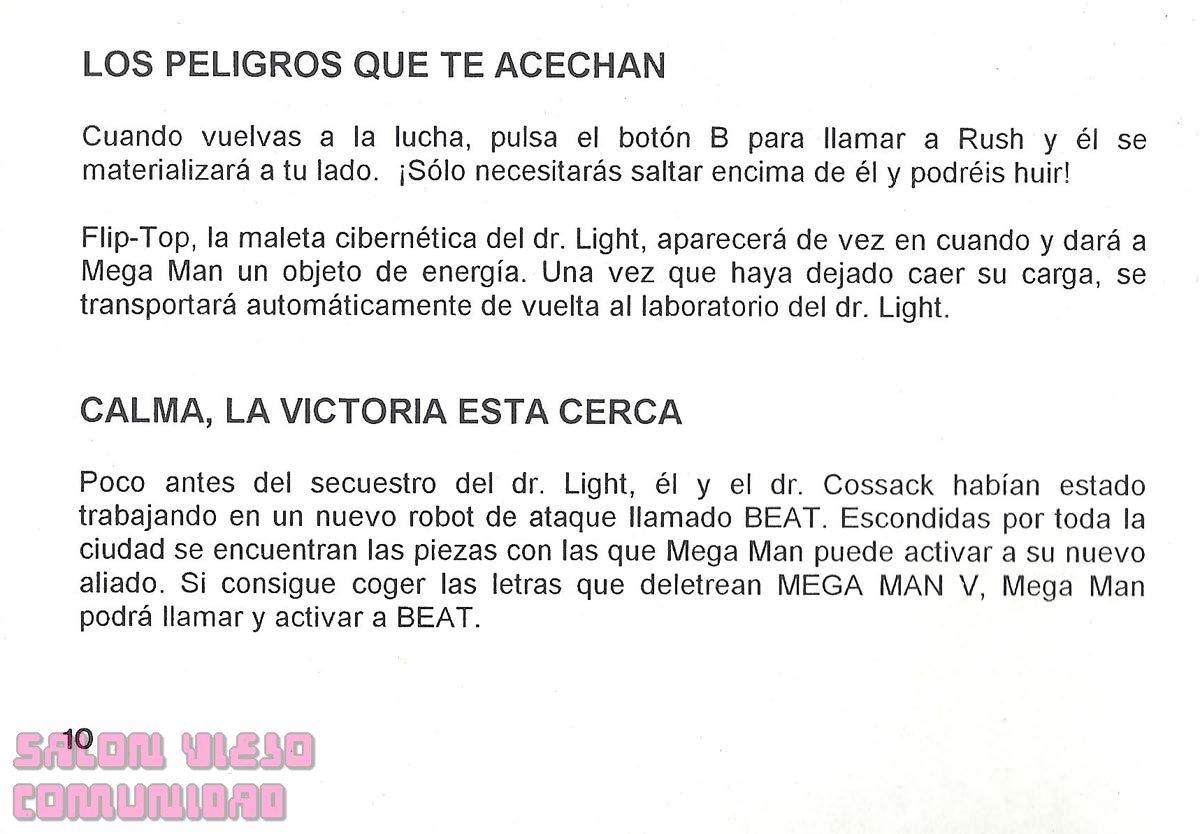Manual5-Peligros-Español.jpg