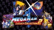 MegaManLegacyCollection2Art