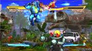 Street Fighter X Tekken Thunder Beam.png