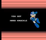 Gana-HardKnuckle