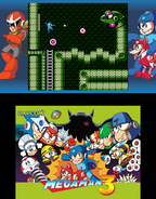 MMLC MM3 3DS screen05