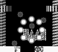 PicosMuerte-GB2