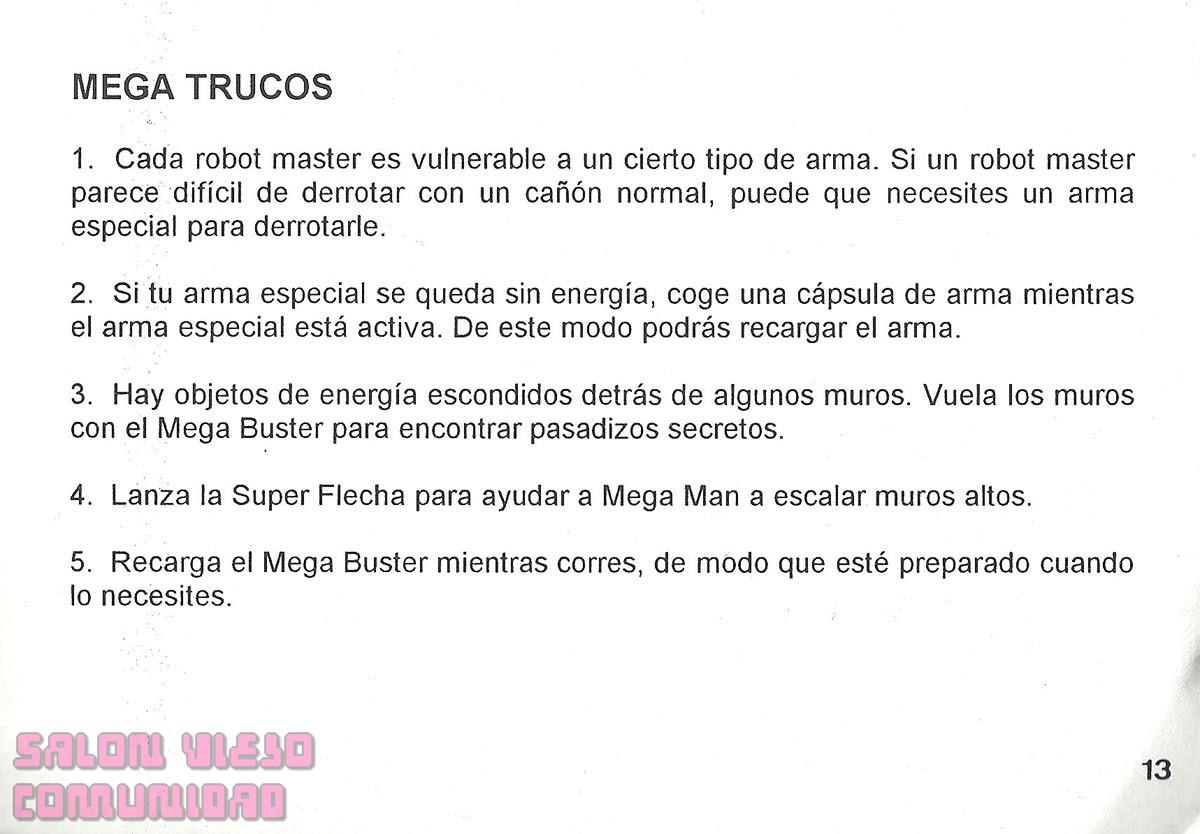 Manual5-Trucos-Español.jpg