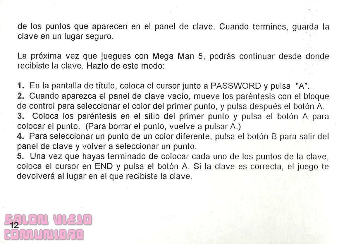 Manual5-Clave-Español.jpg
