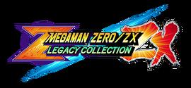 Mega-man-zero-zx-legacy-collection-logo-01-ps4-us-16aug2019 (1).png