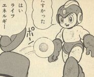 Eddie-Ikehara2