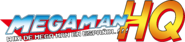 Logo wikiaHQ