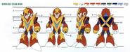 DWN037-StarMan-Especificaciones