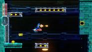 MegaMan11 screen05