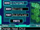 Chip (Saga Zero)
