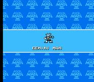 GeminiMan-PresentaciónJ