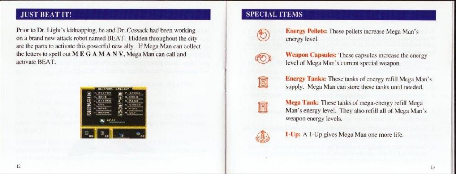 Manual5Beat.jpg