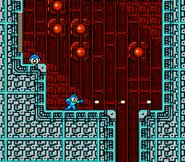 MegaBuster-MM2-cp1