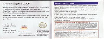 Manual4Mensaje.jpg