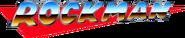 Rockman(1987)Logo