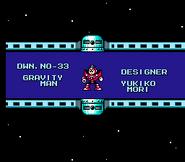 GravityMan-Despedida
