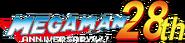 LogoMM28thanniversary