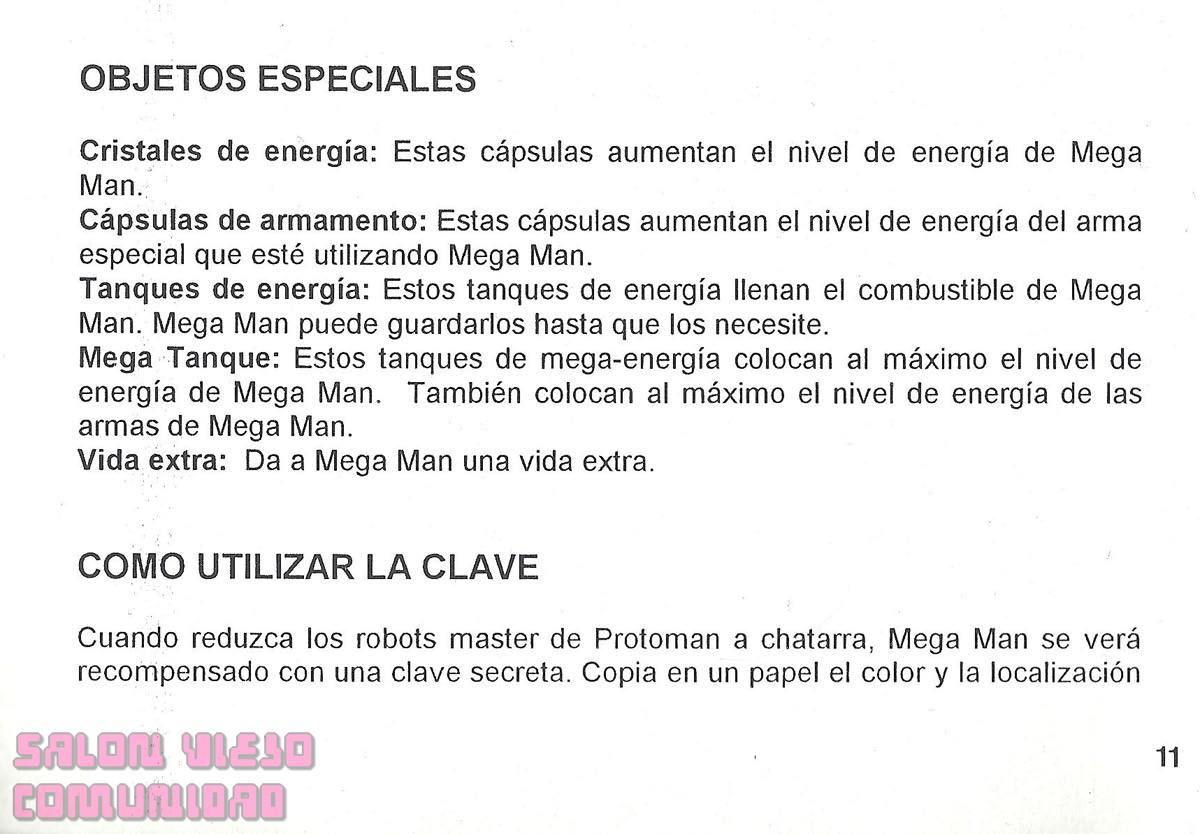 Manual5-ObjetosEspeciales.jpg