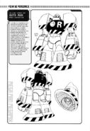 DLN004-Megamix