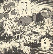 DarkMan1-derrotado-Ikehara