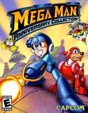 MegaManAnniversaryCollectionCover.jpg