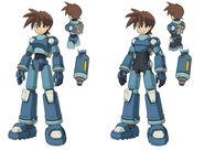 Mml3-mega-man-concept4