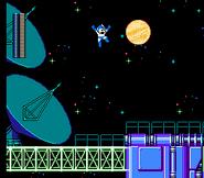 StarMan-Escena