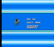 DustMan-Despedida